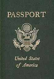 US Passports Available at the Circuit Clerk's Office